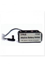 Dinair Battery Pack