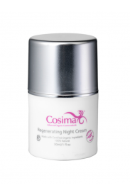 Cosima Regenerating Night Cream